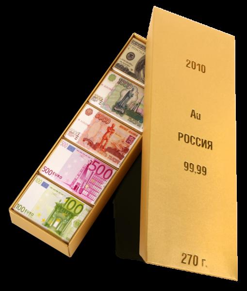 Суши оплата картой при доставке челябинск