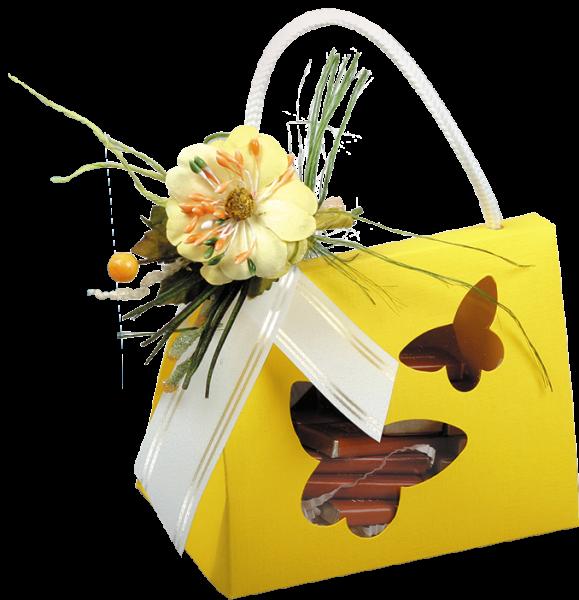 Женские сумки 2012.  Интернет-магазин сумок.