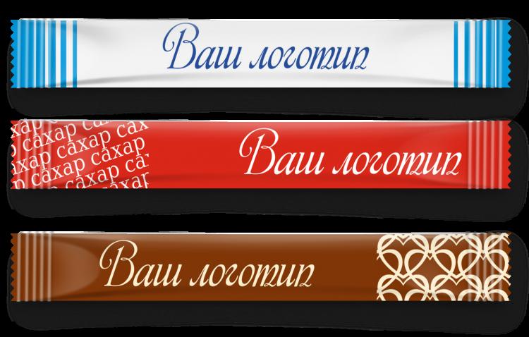 Костеры (подставки под стаканы) с логотипом от АдверСтайл