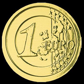 Монеты евро оптом купить сколько стоит орт